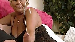 Outstanding mature whores exposing their hot body on pics
