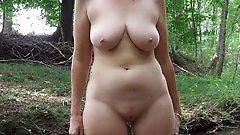 Older girl in a porn gallery
